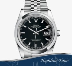 Rolex-Datejust-36mm-116200-List-$6700-Sale-$5800-blk Index