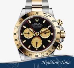 Rolex-Daytona-Steel-Gold-40mmBPN-116523-List-$16900-Sale-$13790-blk
