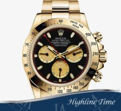 Rolex-Daytona-Y-Gold--40mm-116528-blk-List-$34650-bpnSale-$26590