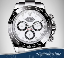 116500-rolex-daytona-steel-ceramic-white-dial